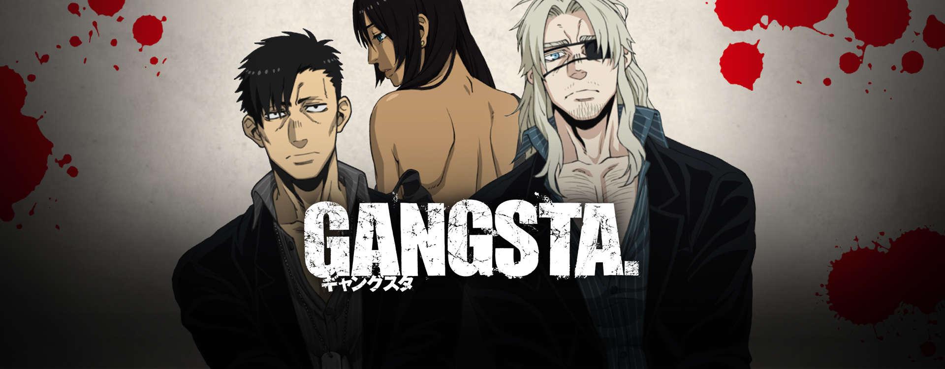 Bang black gang porn white