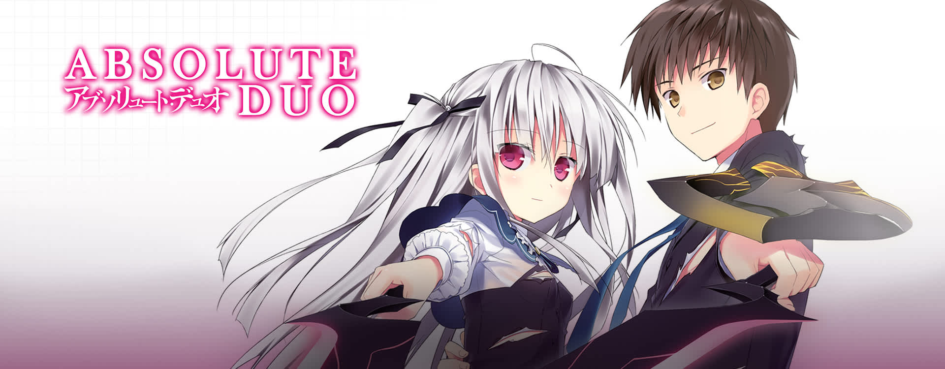 Absolute Duo 1294847_English_ShowDetailHeaderDesktop_82249bf1-4567-e711-8175-020165574d09