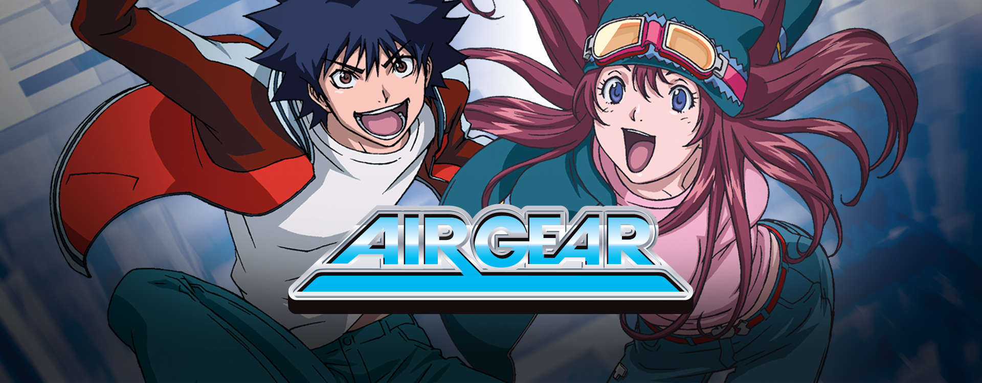 Watch air the movie english dub