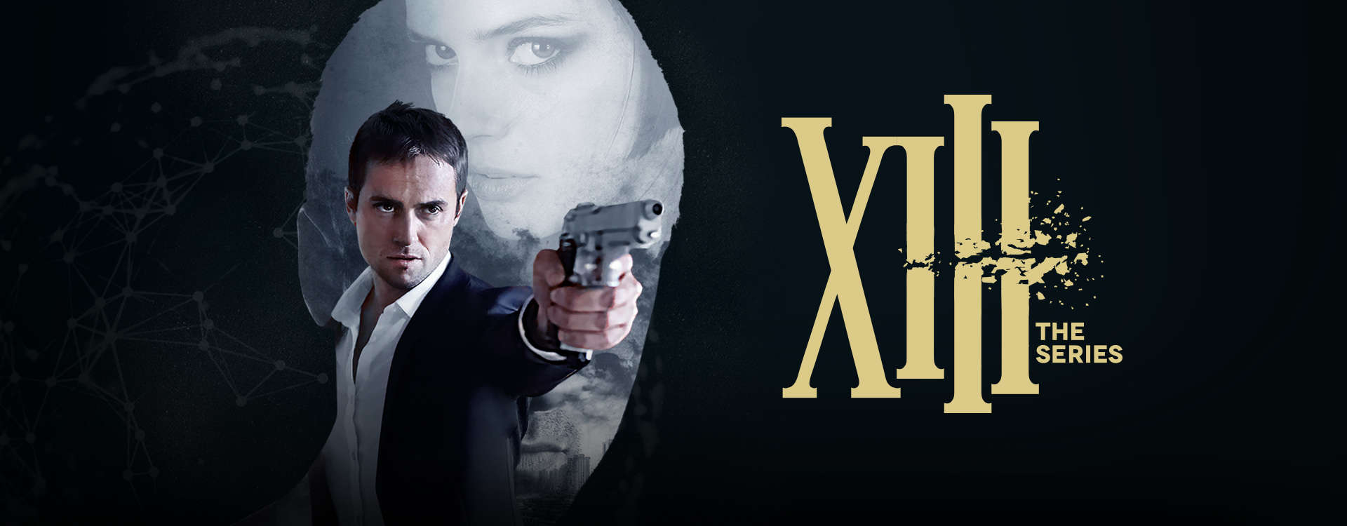 XIII - The Series