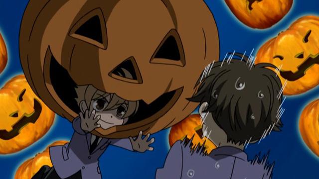 Watch Ouran High School Host Club Season 1 Episode 21 Anime Uncut ...