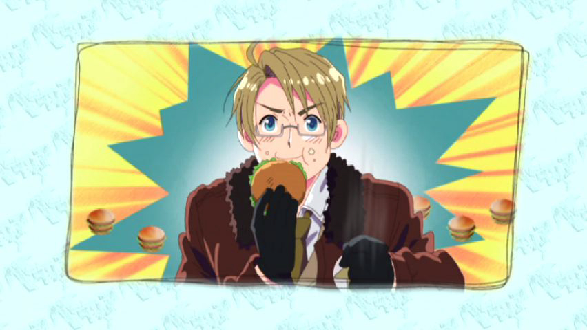 watch hetalia season 1 episode 7 anime uncut on funimation
