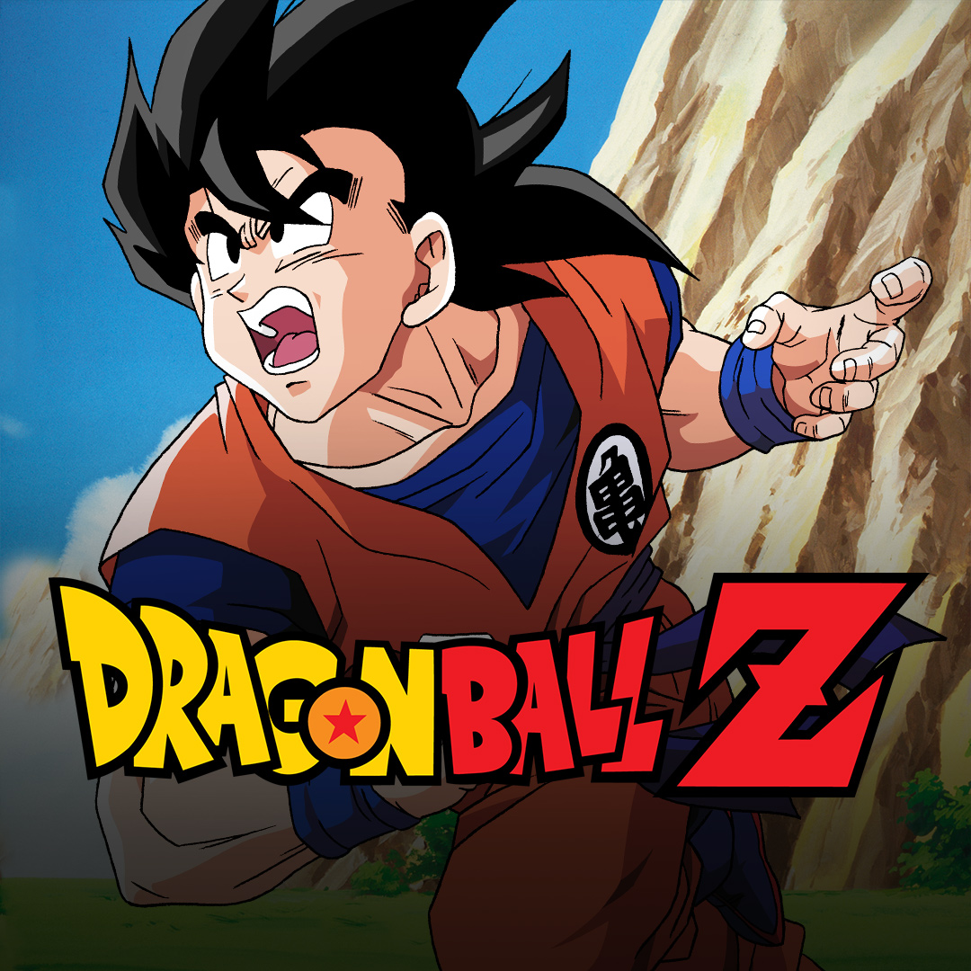 stream watch dragon ball z episodes online sub dub - Dragon Ball Z Com