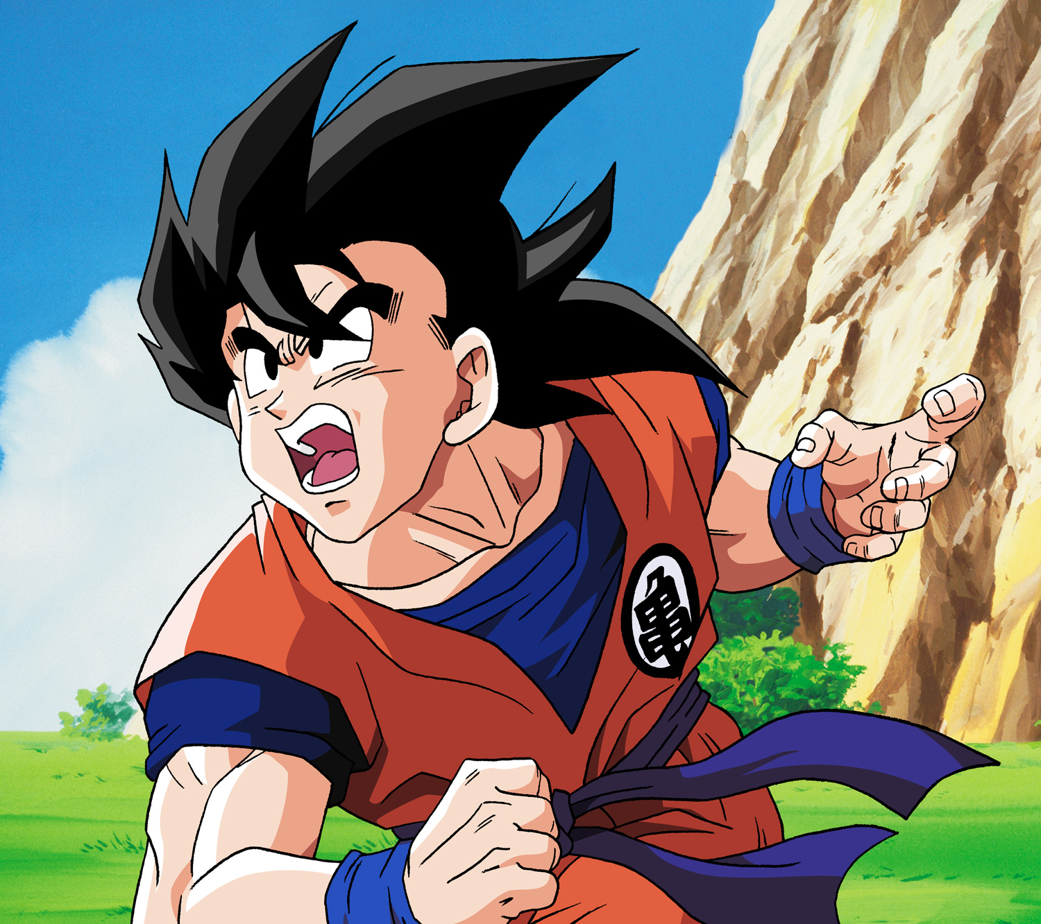 stream watch dragon ball z episodes online sub dub - Dragon B