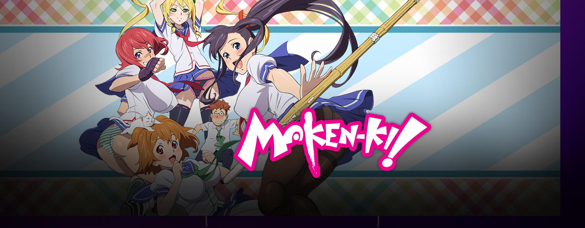 Laden sie anime ikkitousen sub indo mp4 herunter