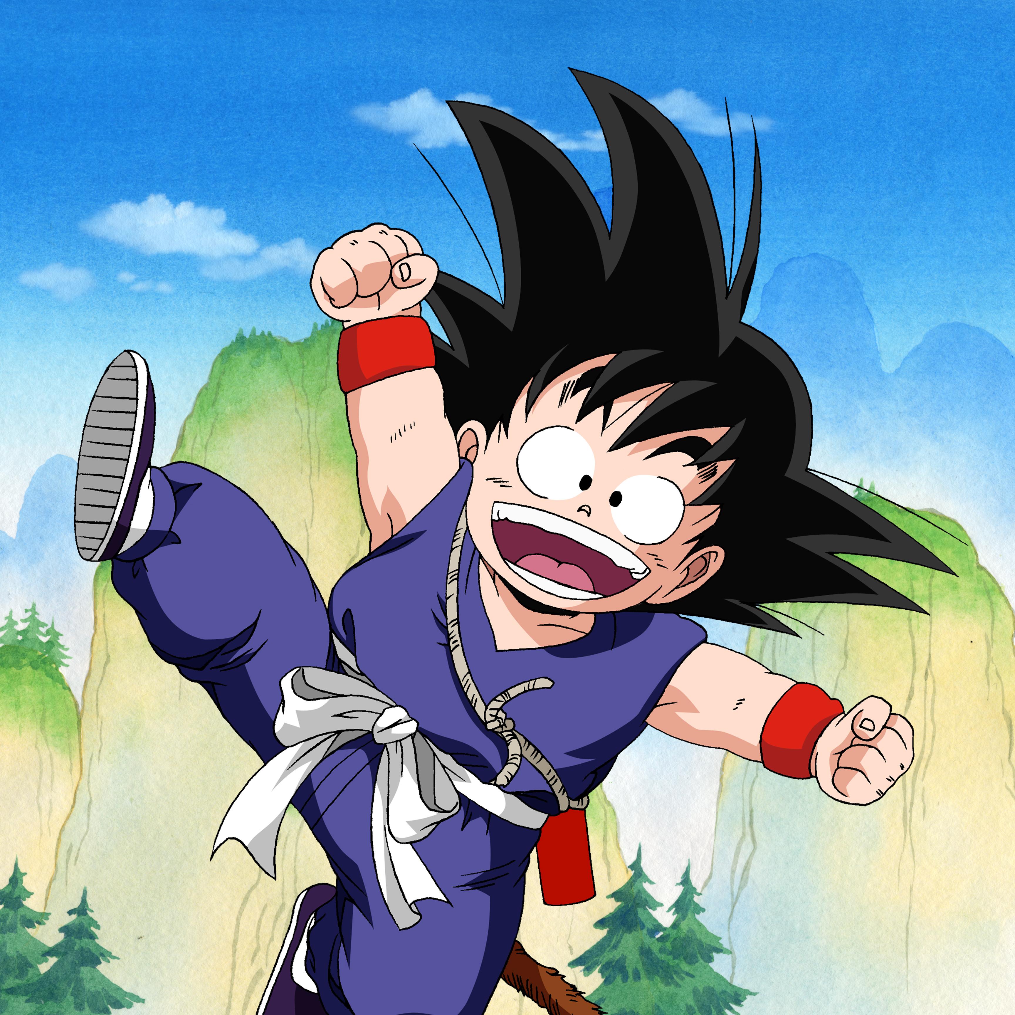 Watch dragon ball episodes sub dub action adventure comedy fan service fantasy anime funimation