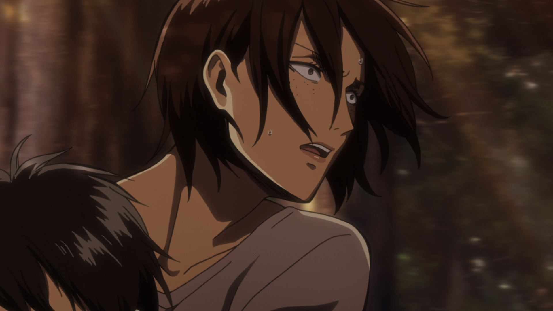 Watch Attack on Titan Season 2: How to stream every ...