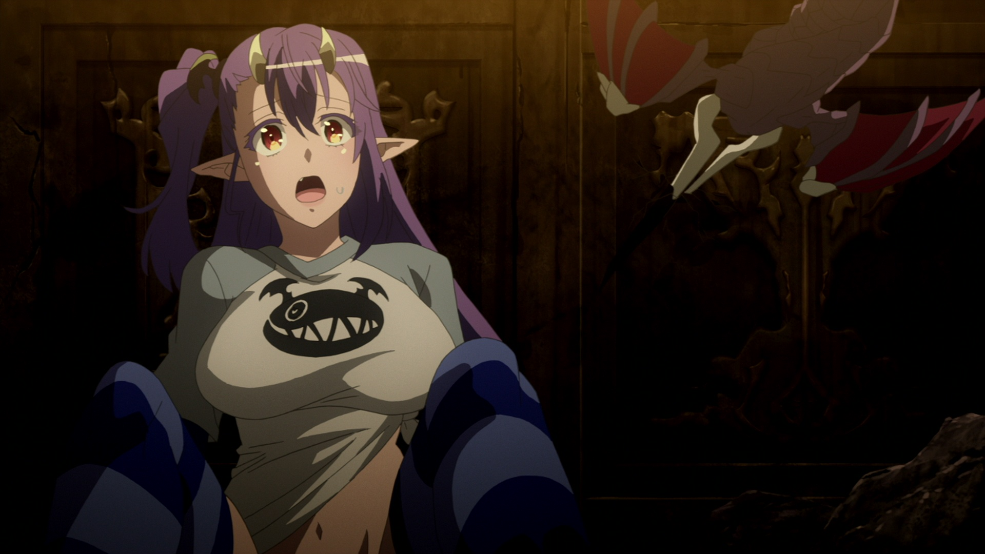 Anime Episode 1 English Dubbed
