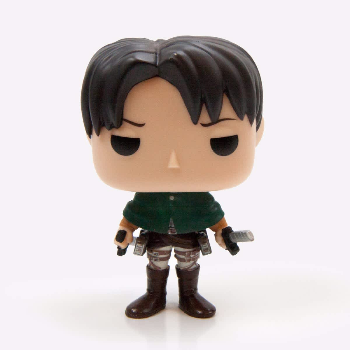 Funko Pop - Levi figures-collectibles