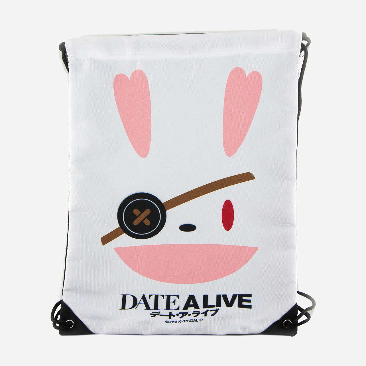 Yoshinon Drawstring Bag Accessories
