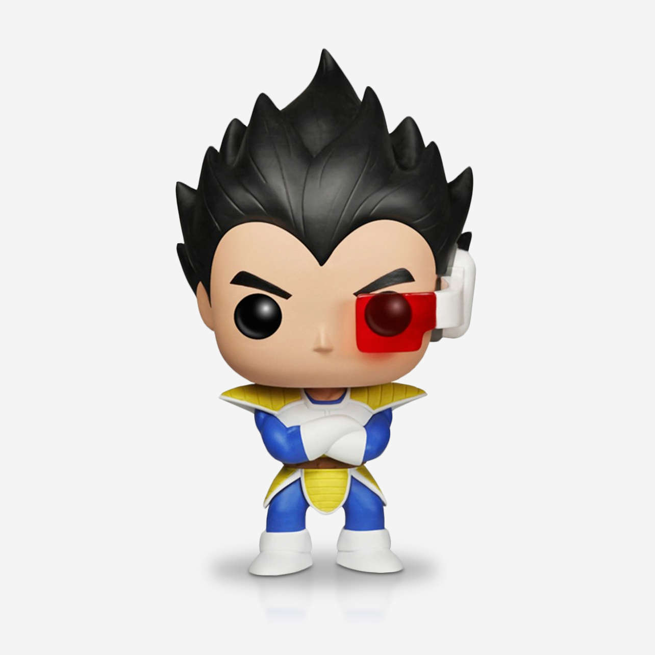 Funko Pop - Vegeta Figures & Collectibles