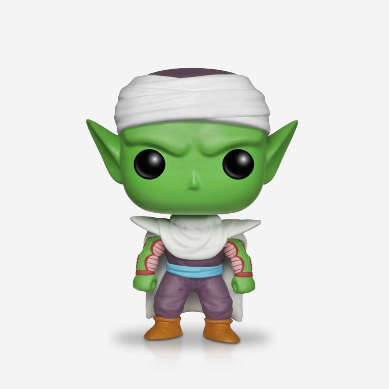 Funko Pop - Piccolo Figures & Collectibles