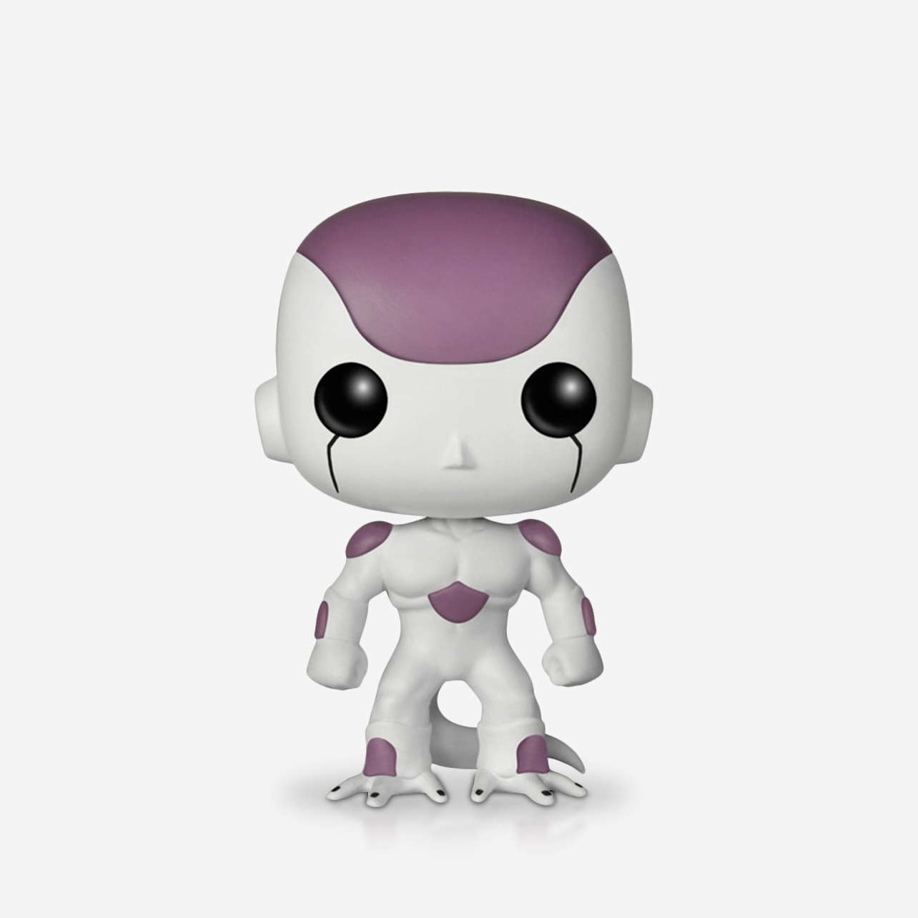 Funko Pop - Final Form Frieza Figures & Collectibles