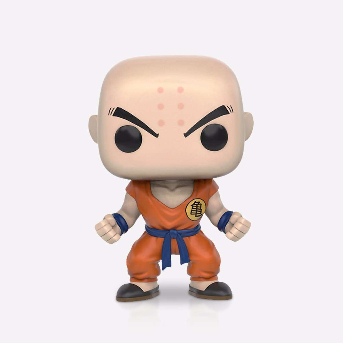 Funko Pop - Krillin Figures & Collectibles