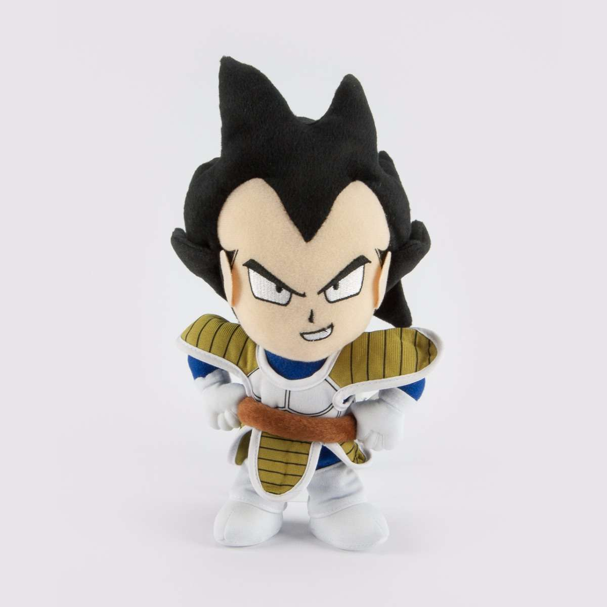 Vegeta Plush Toys & Games