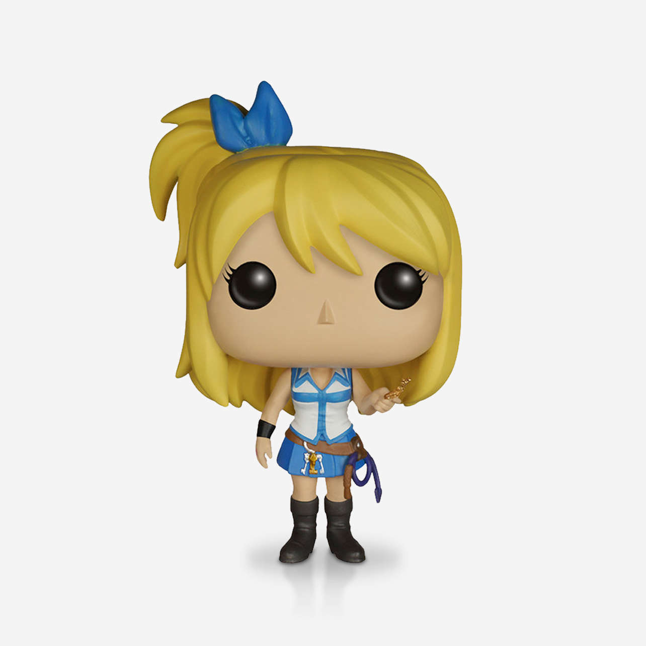Funko Pop - Lucy Figures & Collectibles