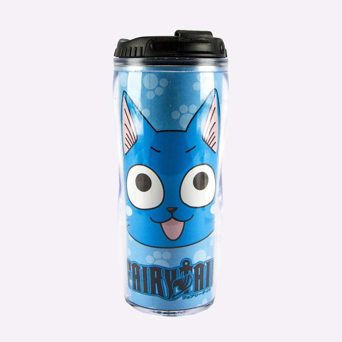 Happy Tumbler home-decor