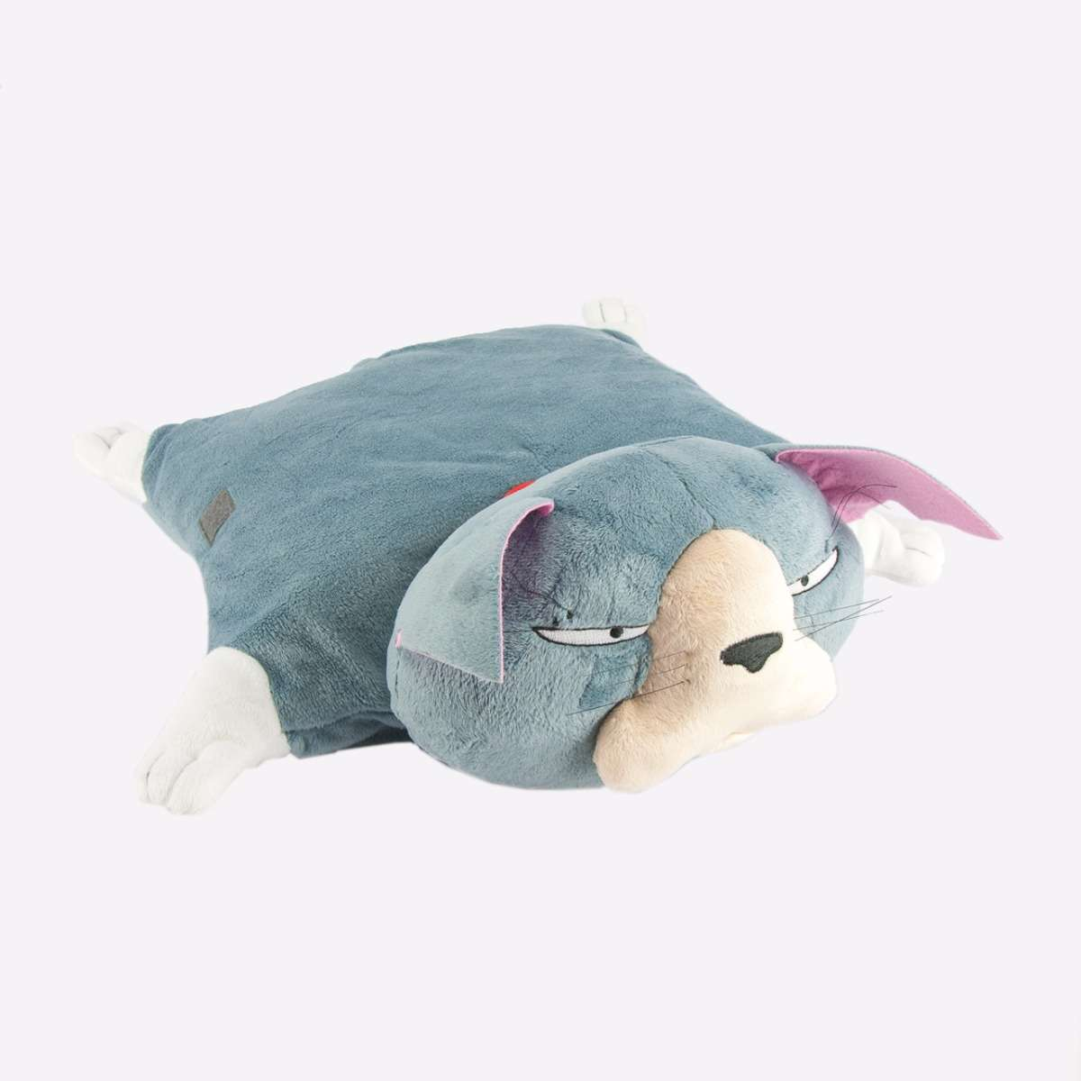 Fat Cat Pillow Cushion SALE