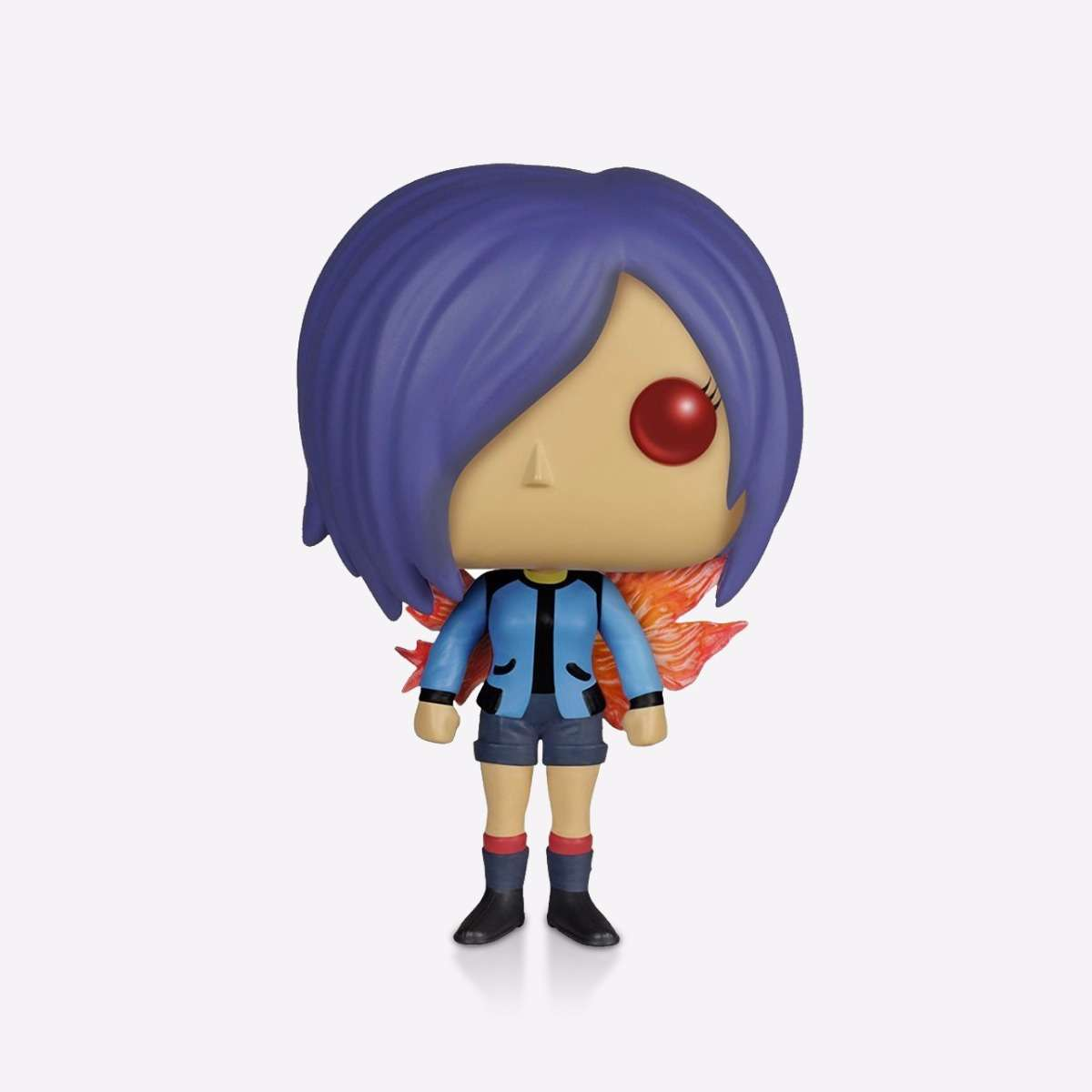 Funko Pop - Touka Figures & Collectibles