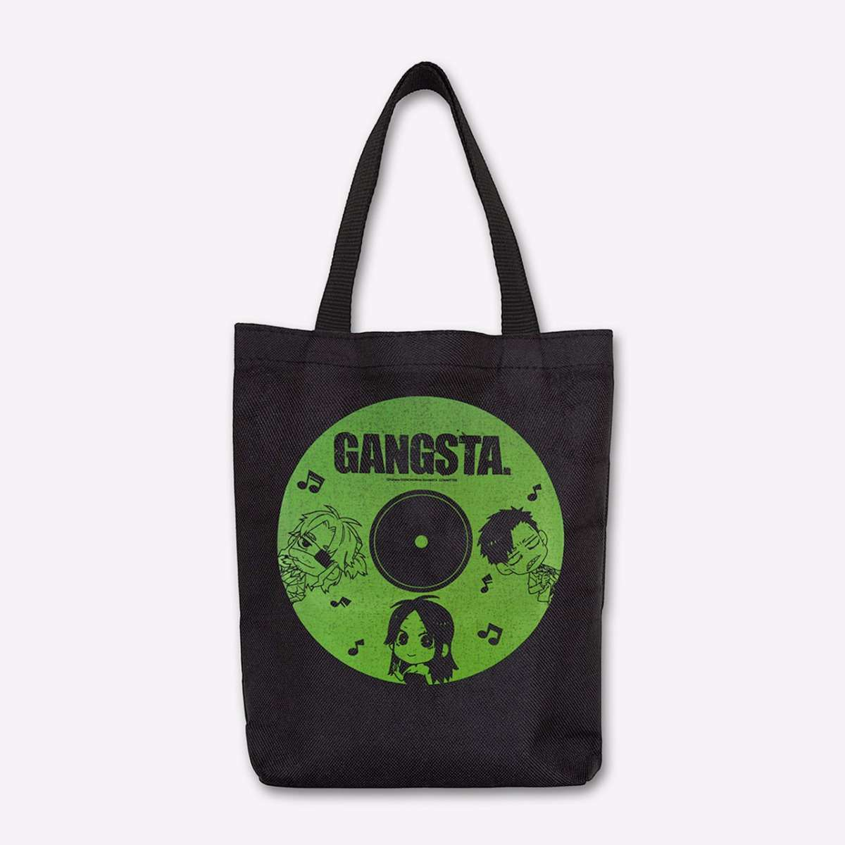 Tote Bag accessories