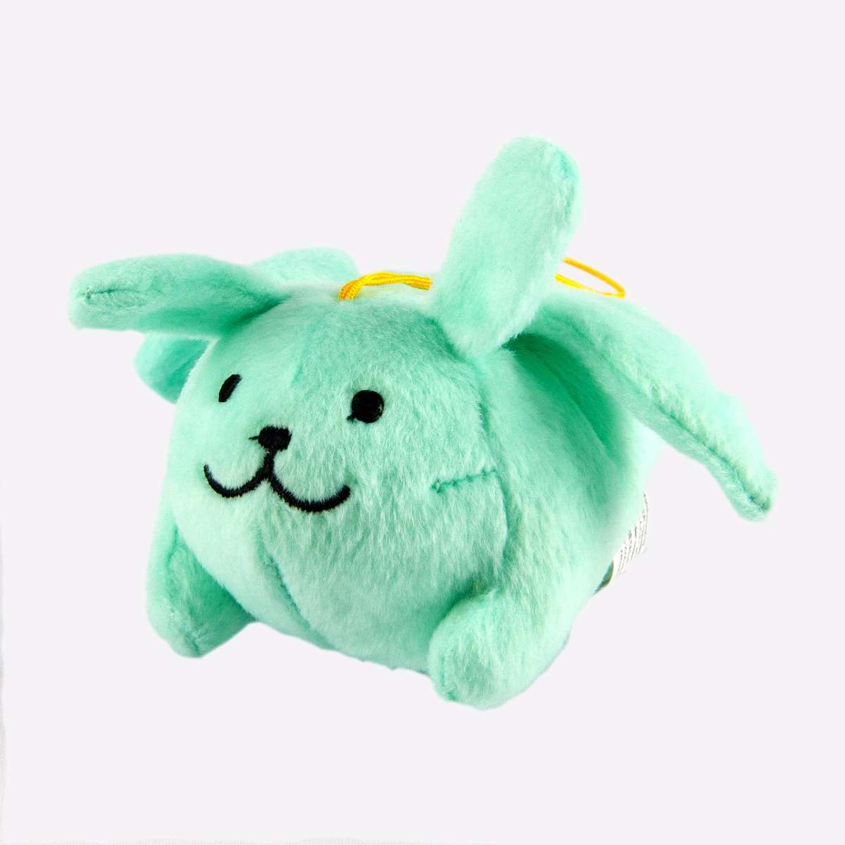 Pixie Plush Toys & Games