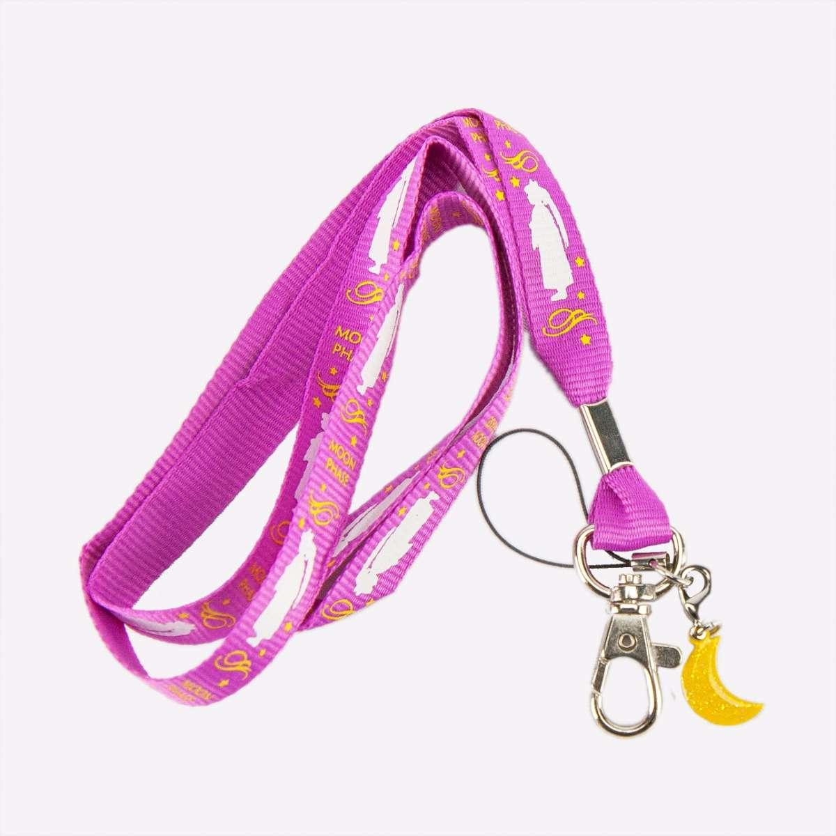 Hazuki Lanyard accessories