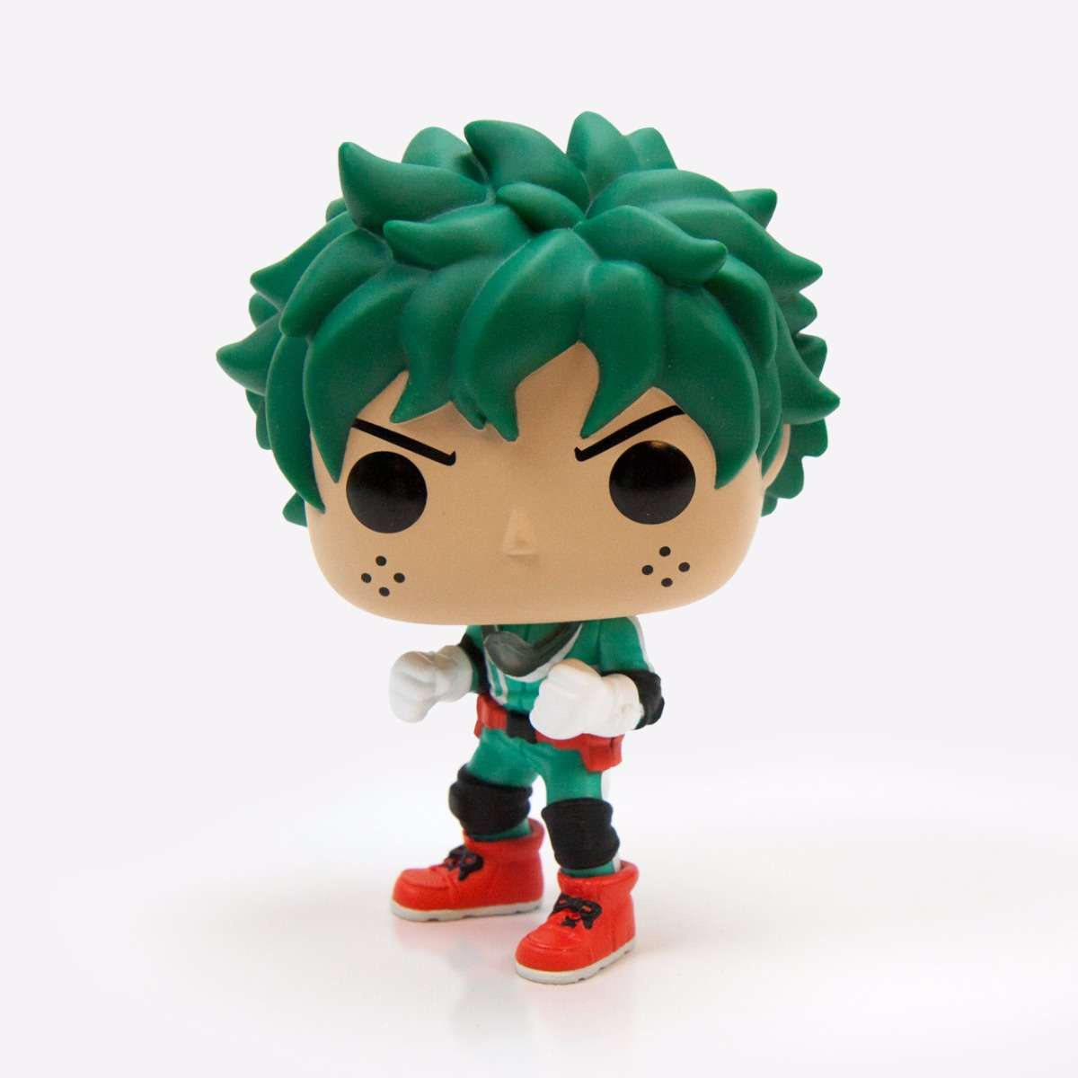 Funko Pop - Deku figures-collectibles