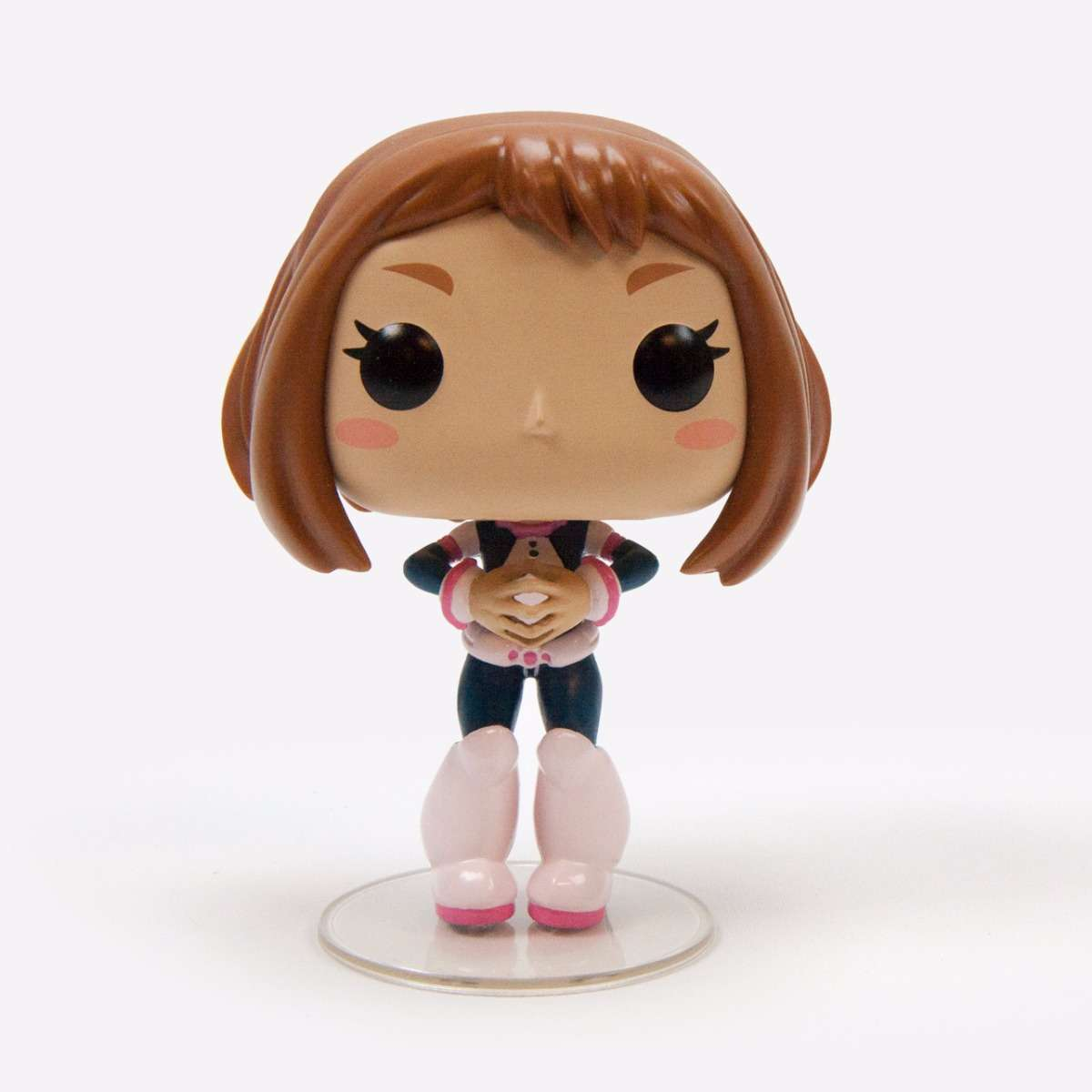 Funko Pop - Ochako figures-collectibles