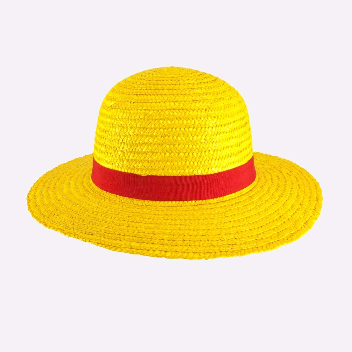 Luffy's Hat Apparel