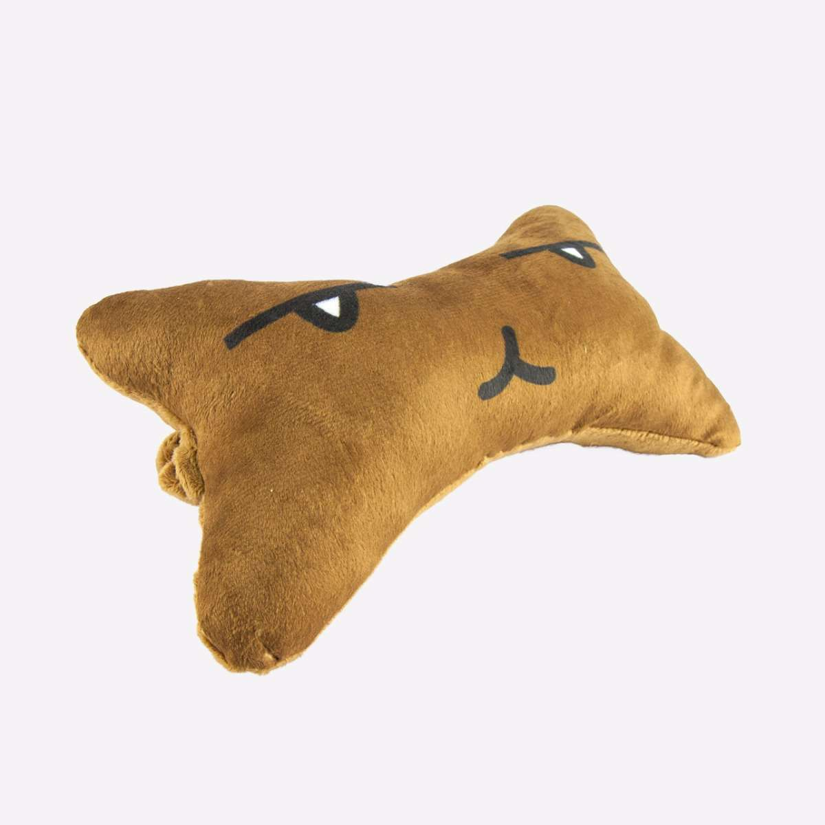 Bear Chair Pillow Home & Décor