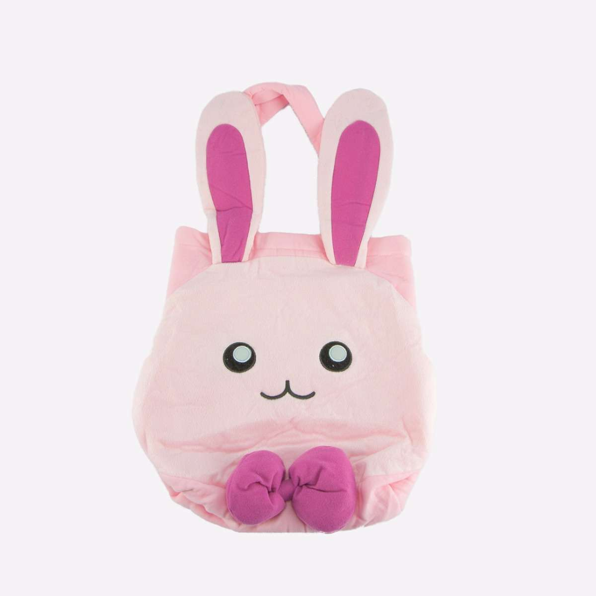 Rabbit Tote Bag Accessories