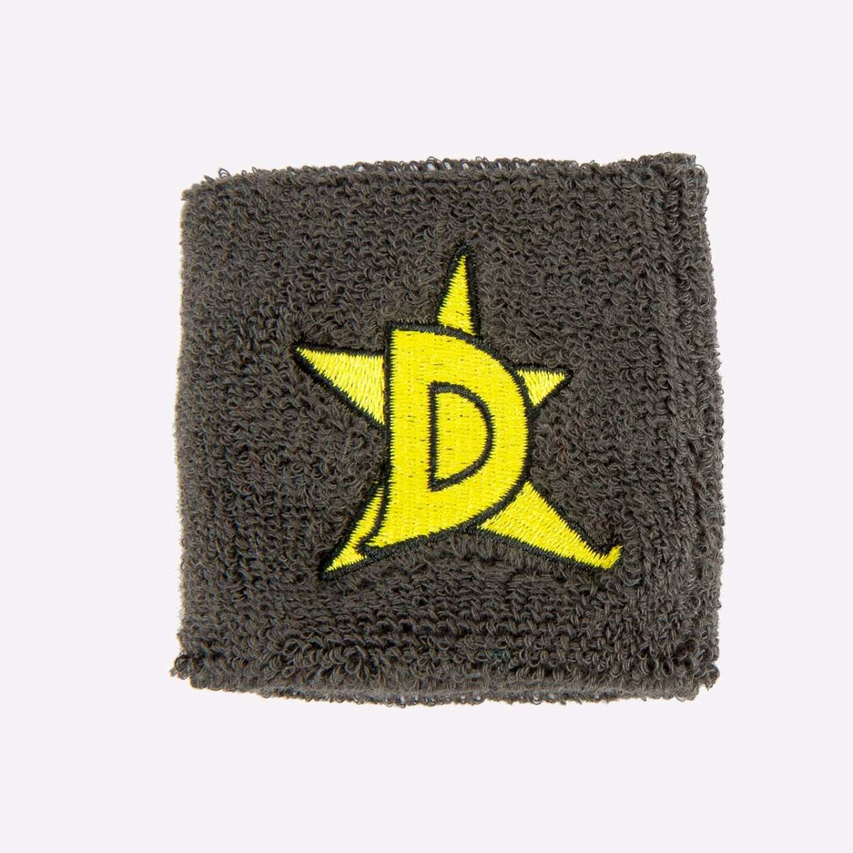 D-Star Wristband apparel