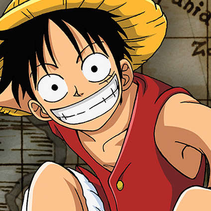 Watch one piece season 1 episode 14 anime uncut on funimation fairytaile stopboris Images