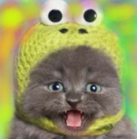 Website Video Player Constant buffering | Funimation Forum