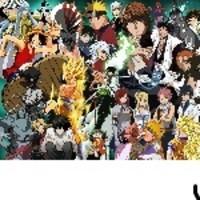 One Piece | Funimation Forum