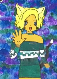 Watch Fairy Tail Season 7 Episode 227 Sub & Dub | Anime Uncut