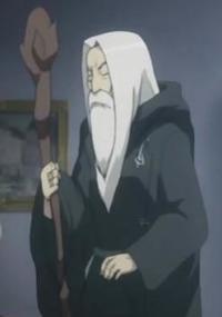 Master Thread] ISEKAI QUARTET (Dubbed) | Funimation Forum