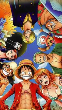 One Piece Season 10 Dub? | Funimation Forum