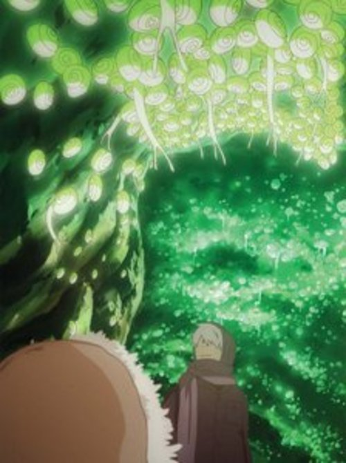 special a episode 9 english dubbed 720p hd rip