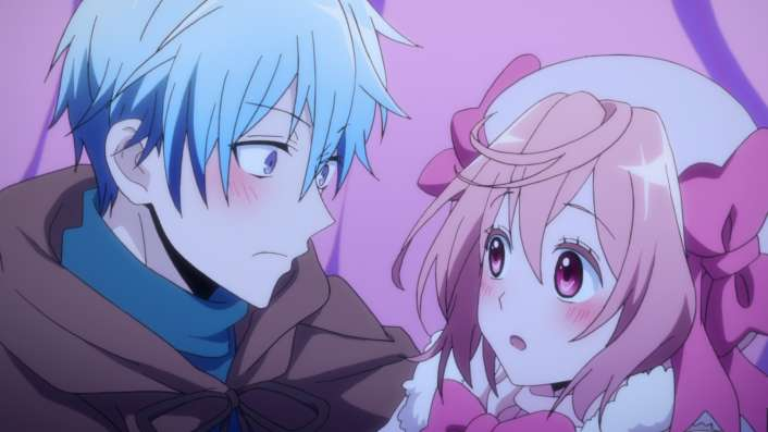 Image result for mmo junkie