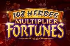 Resident Multiplier Fortunes