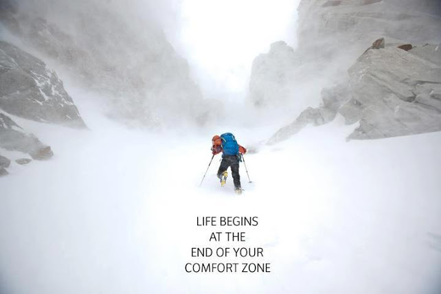 https://res.cloudinary.com/shahinism/image/upload/v1503767533/BlogPhotos/life-begins-at-the-end-of-your-comfort-zone.jpg