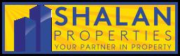 Shalan Properties