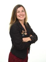 Julie Schofield