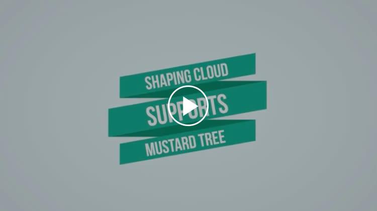 Mustard Tree Video