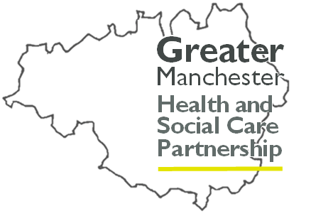 Greater Manchester Health and Social Care - 20 public sector orgs