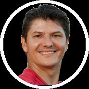 Developer Greg Melson