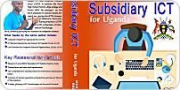 Sharebility Uganda | Home