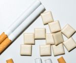 5 Ways to Overcome Cigarette Cravings