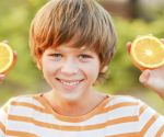 Can Healthy Eating Help with Child ADHD?